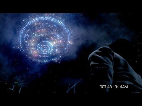 Грейсфилд - Трейлер на Русском   2017   2160p