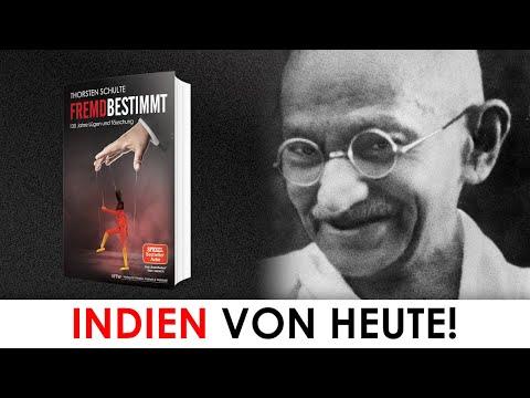 Mordankündigung gegen Thorsten Schulte. Reaktion. Über Angst und Hass.