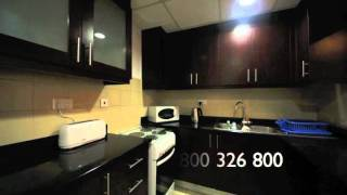 2 Bedroom Apartment For Rent in Amwaj 4, JBR - Dubai Marina