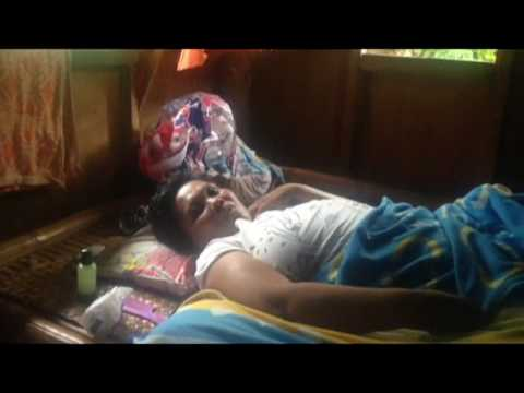 NEED CHEMOTHERAPY FILIPINA MOTHER ASKING HELP A BRITISH EXPAT PHILIPPINES LIFESTYLE VIDEO