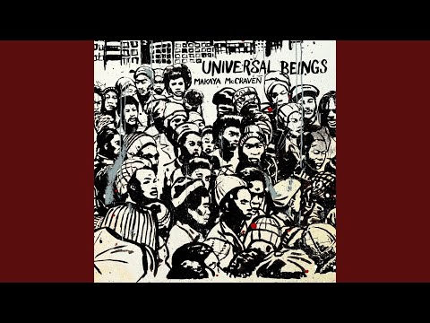 Universal Beings Mp3