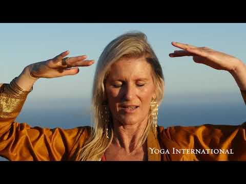 yoga-international---start-your-practice-today