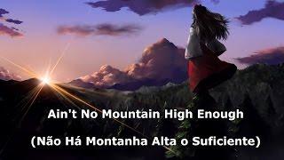 Marvin Gaye Tammi Ain 39 t no Mountain High