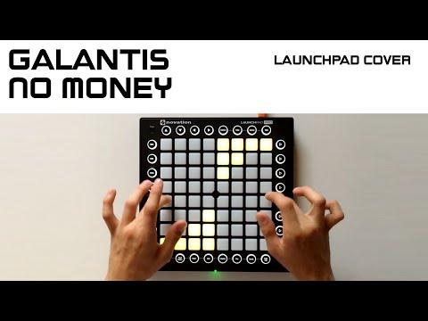 Galantis  No Money Launchpad  :D