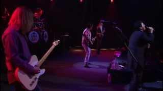 Toto - Pamela (Live in Paris 2007)