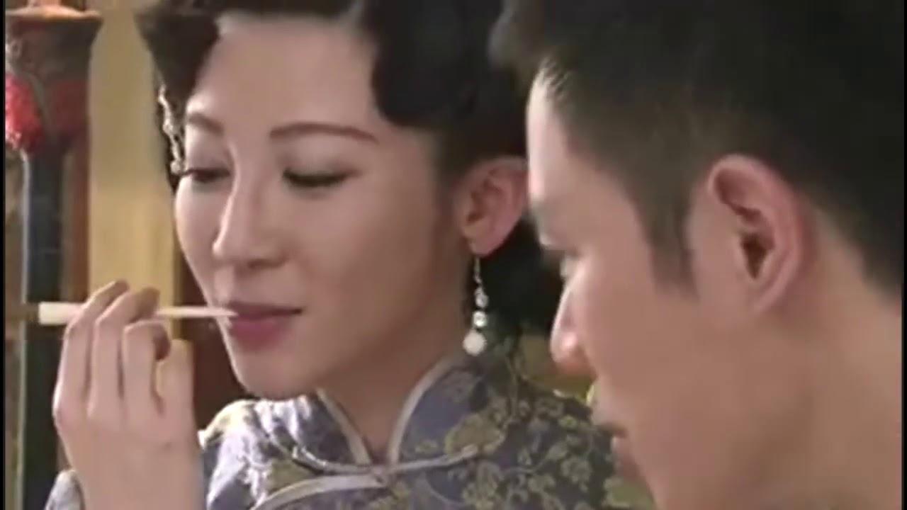 Phim 18 + Trung Quốc Baby Justin Phần 4