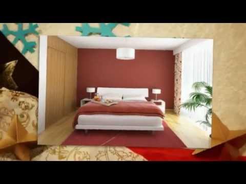 baltimore interior design firms interiro designer baltimore md home