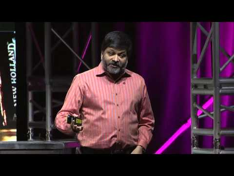 Dharmesh Shah of HubSpot - From Day 0 to IPO: What Went to Plan, What Most Certainly Didn't