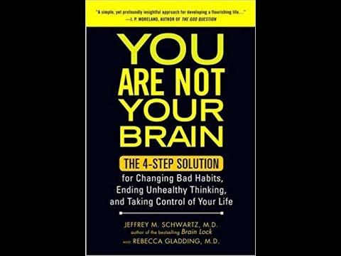 brain lock jeffrey schwartz pdf free download