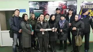 Уволили за развитие футбола. Что творится в Павлодаре