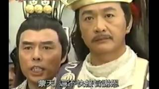 Phoenix Swing 01 សេ្តចបក្សីទេព ភាគ០១ Chinese Movie Dubbed Khmer