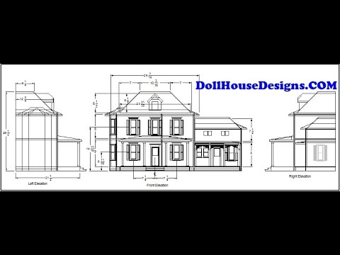 Own pdf and your house build to how design