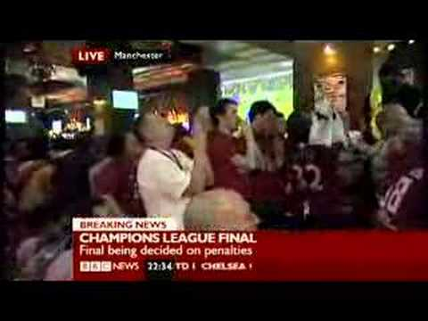 Supersport Uefa Champions League Competition