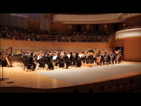 Journey To Joy: Beethoven 9 Documentary