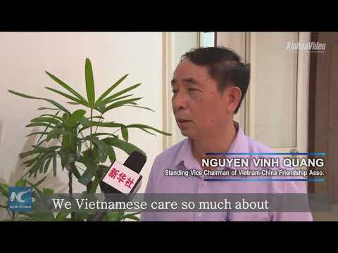 How to handle corruption? China, Vietnam share experiences