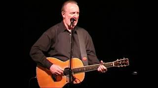 Hannes Wader - Erinnerung - Live 2009