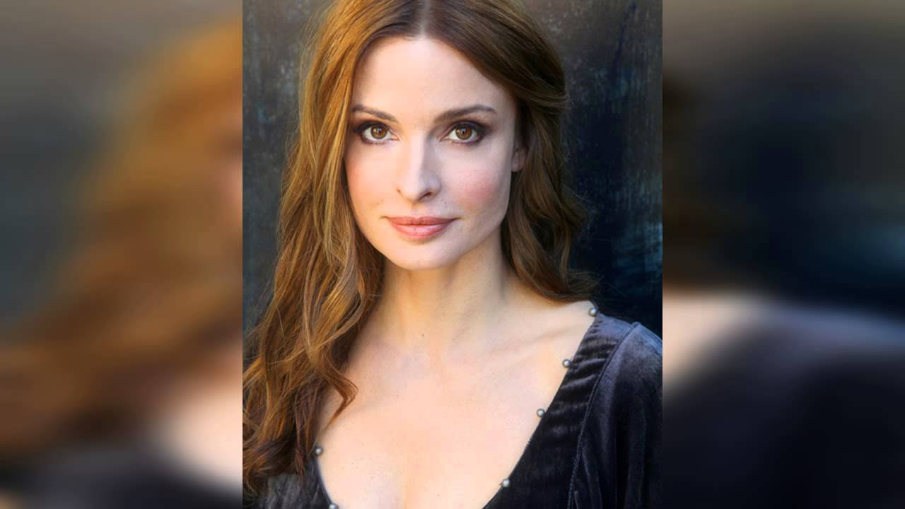 Discussion on this topic: Jody Kennedy, lisa-marie-actress/