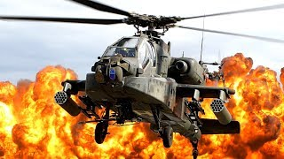 Vietnam Helicopter Attack Give A New Perspective On The War America Couldn't Win