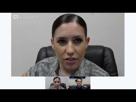 National Guard Hangout