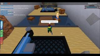 roblox pbb how to do 3rd gym puzzle   tutorial