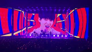 Download lagu 191220 EMERGENCY DAY6 2019 Christmas Special Concert The Present