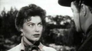 Ride, Vaquero! (1953)