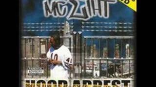 "MC EIHT "" bring back the funk """