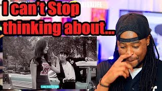 BTS | War of Hormone MV | I wasn't ready | REACTION!!!