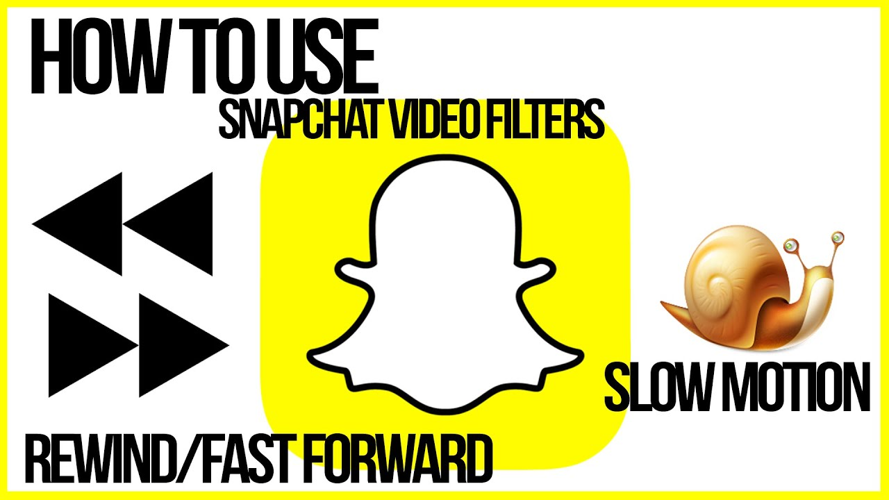 up Snapchat xvideo close