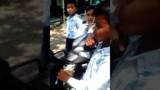 Download Video Bugil..anak  sd MP3 3GP MP4