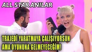 Ayşenur'dan Kemal Doğulu'ya Şok Suçlama :