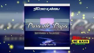 Jeff Hardy Tauri Gee Parasite Papa.mp3