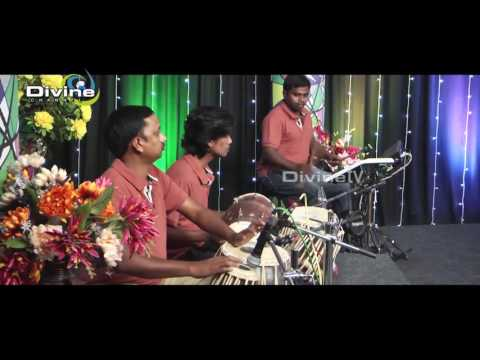 Goppa Devudavu // Bro.David Joel // Telugu christian Divine Channel Songs