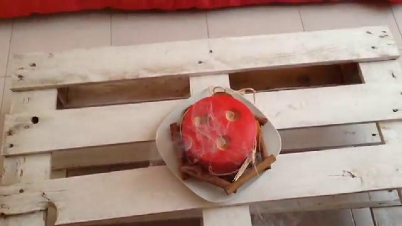 Como hacer una sala con tarimas y mesa con tarimas youtube for Como hacer una puerta con tarimas