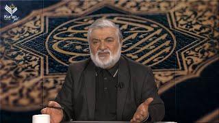 Kur'an'da Kadere İman Meselesi | Faruk Beşer