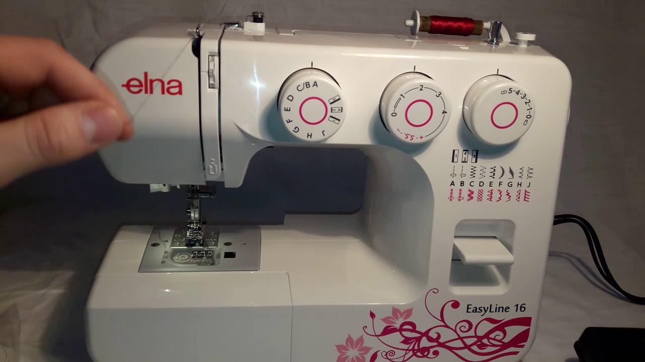 Дополнительный стол для машин janome класса professional. Этот стол. Приставной столик для швейных машин janome qc 2318, 2324, 2325.
