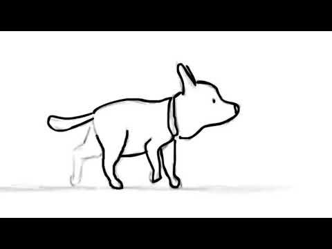 860 Gambar Animasi Hewan Sederhana Terbaik