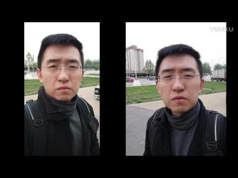Xiaomi MI6 VS Huawei P10 Hands on Review