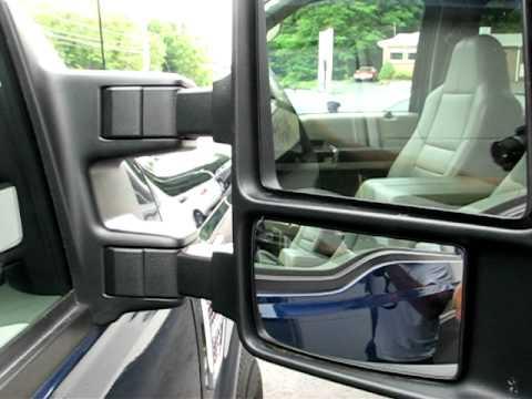 2008 ford f 250 super duty diesel stk p2367 for sale for Trend motors rockaway nj