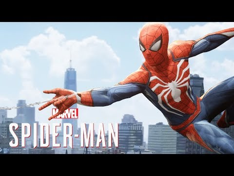 SPIDER-MAN PS4 - IT HAS HAPPENED AGAIN! Something BIG Is Inbound?..