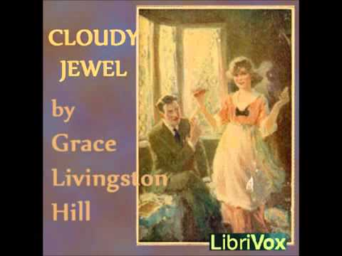 Cloudy Jewel (FULL Audiobook)