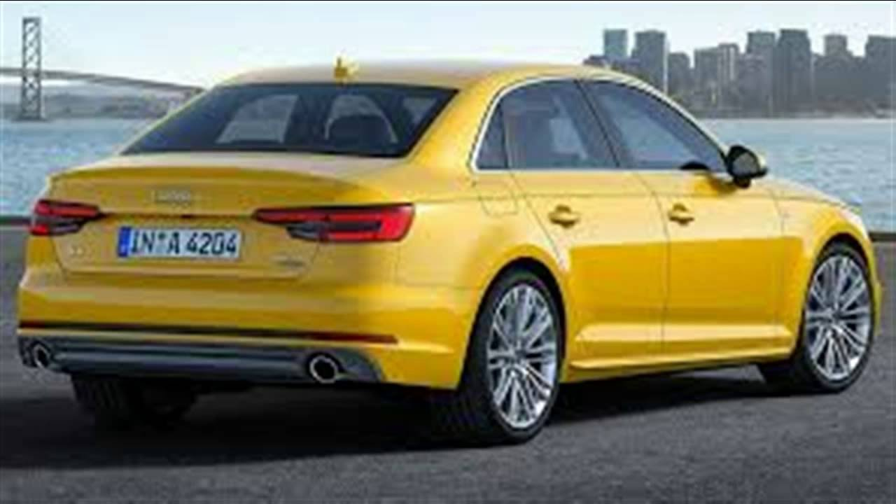 Top Upcoming Cars In India Under Lakhs YouTube - Audi car 10 lakh