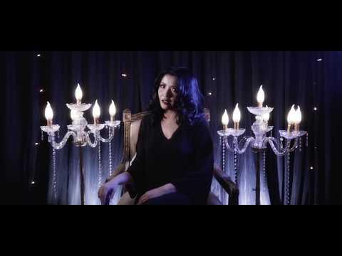 Restina - Mulai Tersadar (Official Music Video)