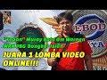 Topan  Muray Batu Om Warnen Bongkar Isian Juara Di Lomba  Online  Mp3 - Mp4 Download