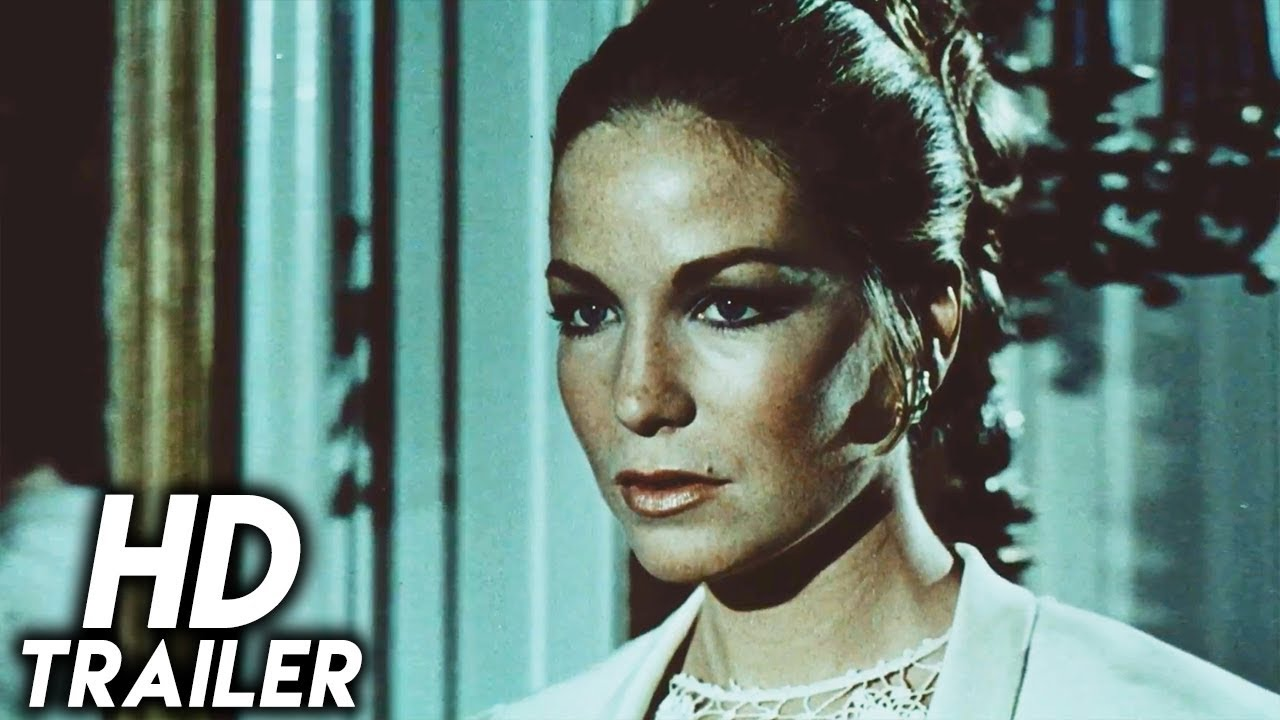 Download Obsessions (1976) DUTCH TRAILER [HD 1080p]
