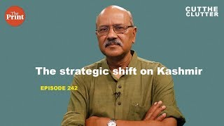 Between Imran, Rajnath & UNSC: 3 pointers to how tactical & strategic India-Pak picture has changed