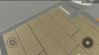 452: 1995 1.6gpf Kohler Highcrest Toilettes À Roblox Great Wolf Lodge