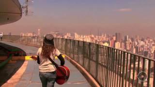 Baixar Música de Bolso - Roberta Campos - Varrendo a Lua
