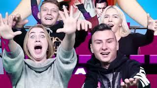 МС КУТАНА - НА ЗАМОК (Official Music Video)