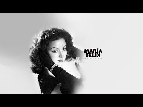 María Félix. La diva y su vestuario de cine. Hasta el 29 de julio.